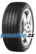 Gislaved Ultra Speed 215/55 R16 93V