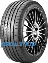 Goodyear Eagle F1 Asymmetric 2 265/45 R20 108Y XL MGT SUV