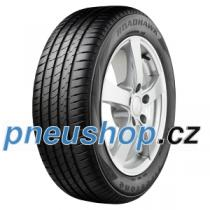 Firestone Roadhawk 225/55 R17 101W XL