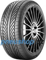 Goodyear Eagle F1 GS2 EMT P285/35 ZR19 90Y RFT