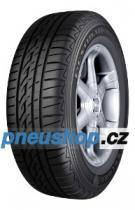 Firestone Destination HP 215/55 R18 99V XL