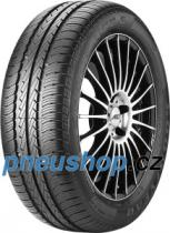 Goodyear Eagle NCT 5 215/60 R15 94V