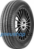 Kumho EcoWing ES01 KH27 195/65 R15 95H