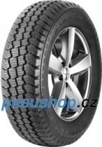 Kumho Road Venture AT KL78 205 R16 112S