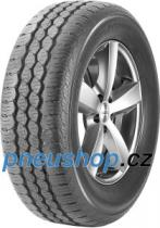 Maxxis CR966 Trailermaxx 155 R13 84N XL