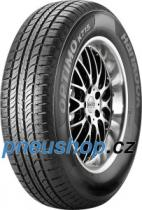 Hankook Optimo K715 135/80 R13 70T
