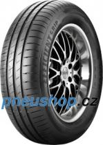 Goodyear EfficientGrip Performance 195/40 R17 81V XL