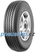 GT Radial Super Traveller 668 7.00/100 R15 110/105N