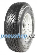 Malatesta Kondor M 80 235/70 R16 105H