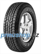 Maxxis AT771 Bravo LT235/80 R17 120/117R