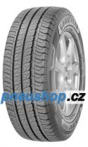 Goodyear EfficientGrip Cargo 225/75 R16C 118/116R