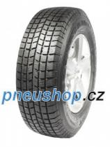 Malatesta Thermic 235/60 R16 100H