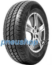 HI FLY Super 2000 195/80 R15C 106/104R