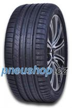 Kinforest KF550 295/35 R18 103Y XL