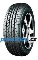 Greenmax HP010 175/60 R15 81H