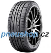 Kumho Ecsta PS31 255/35 ZR18 94W XL