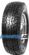 Insa Turbo MOUNTAIN 265/75 R16 112/109Q