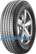 Nankang Cross Sport SP9 235/70 R16 106H
