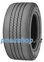 Michelin Collection TB5 R 225/50 R15 79W