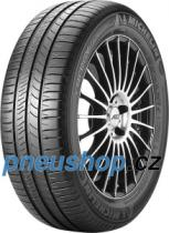 Michelin Energy Saver+ 195/65 R16 92H