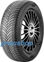 Michelin CrossClimate 215/45 R17 91W XL
