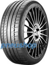 Michelin Pilot Sport PS2 ZP 225/40 ZR18 88W RFT