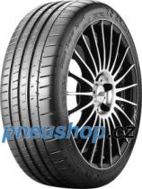 Michelin Pilot Super Sport 245/35 ZR21