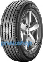 Michelin Latitude Sport 3 255/45 ZR20 105Y XL