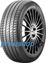 Michelin Primacy 3 205/60 R16 96V XL