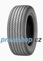 Michelin Collection TB15 215/55 VR15 79V