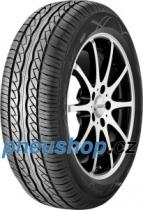 Maxxis MAP1 195/70 R14 95V XL