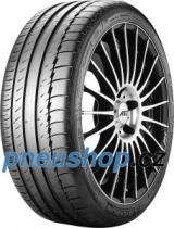 Michelin Pilot Sport PS2 225/40 ZR19 93Y XL