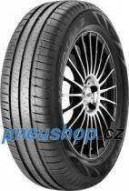 Maxxis Mecotra ME3 165/60 R14 75H