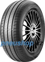 Nankang Econex NA1 175/60 R14 79H