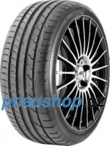 Maxxis MA VS 01 265/45 ZR21 104W XL