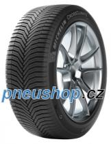 Michelin CrossClimate + 205/55 R17 91V