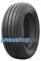 Toyo PROXES T1 Sport C 225/55 R17 97V