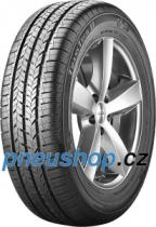 Viking Traech II 215/75 R16C 113/111R