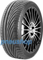 Uniroyal RainSport 3 255/45 R20 105Y XL SUV