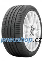 Toyo Proxes Sport 245/40 ZR17 95Y XL