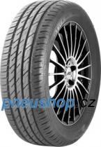 Viking ProTech HP 255/40 R19 100Y XL