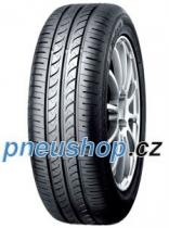 Yokohama BluEarth AE01 165/60 R15 77H