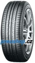 Yokohama BluEarthA AE50 215/55 R16 97H XL