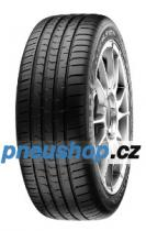 Vredestein Ultrac Satin 235/55 R17 103V XL