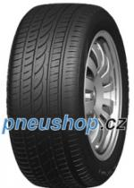 Windforce Catchpower 255/45 R20 105W XL