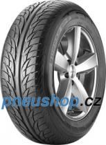 Nankang Surpax SP5 255/60 R17 110V XL