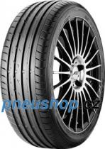 Nankang Sportnex AS2+ 265/45 ZR21 104W