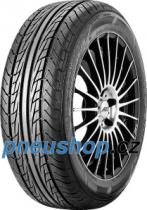 Nankang TOURSPORT XR611 195/65 R14 89H