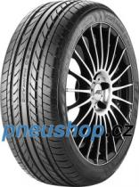 Nankang Noble Sport NS20 255/40 ZR17 94W