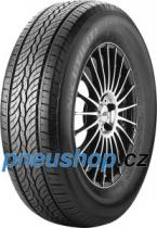 Nankang UTILITY FT4 235/75 R15 109H XL